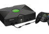 Xbox Duke