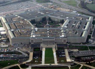 Les Etats Unis souhaitent répondre à une cyberattaque avec une arme nucléaire