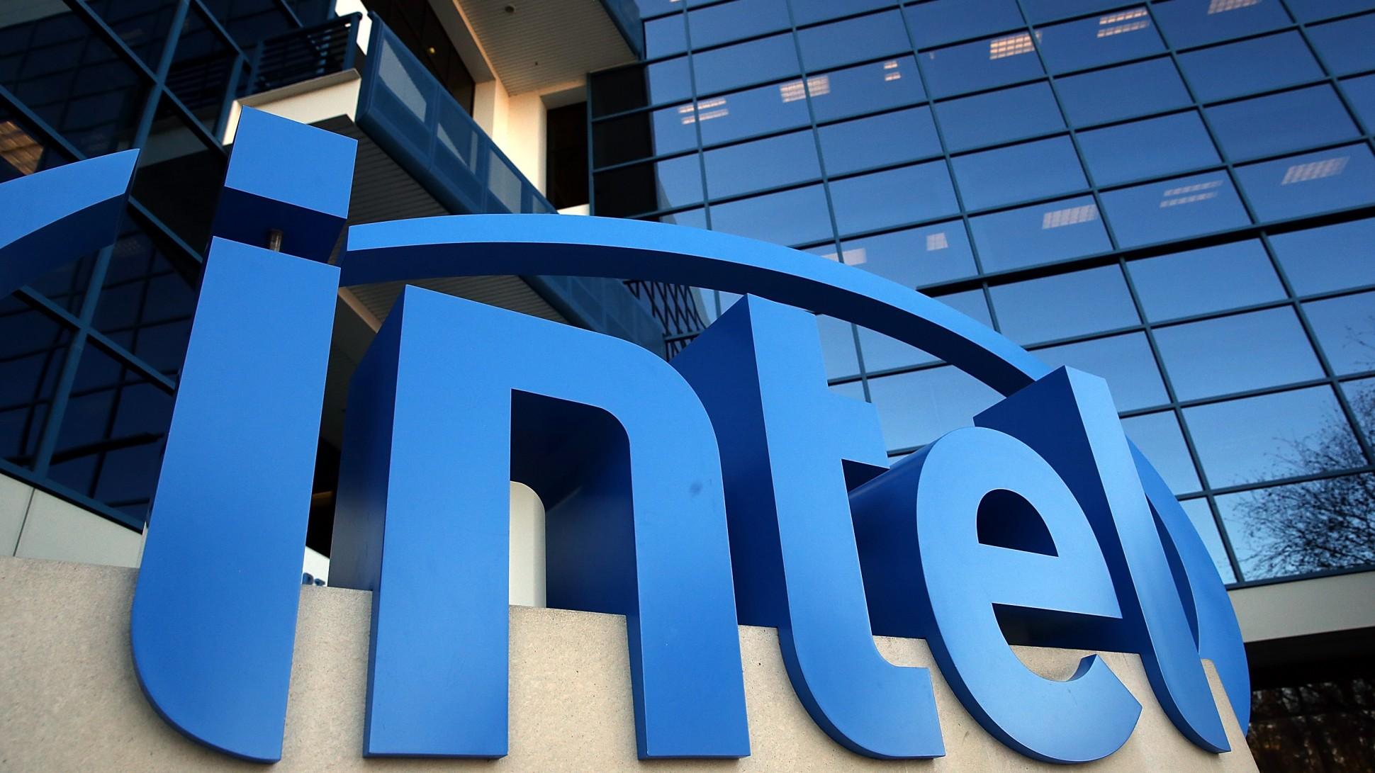 Intel : la 9ème génération de processeur Core bientôt disponible
