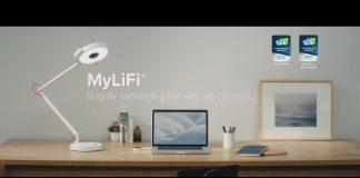 MyLifi