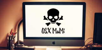 OSX MaMi