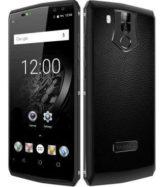 Oukitel K10 smartphone bon plan GearBest