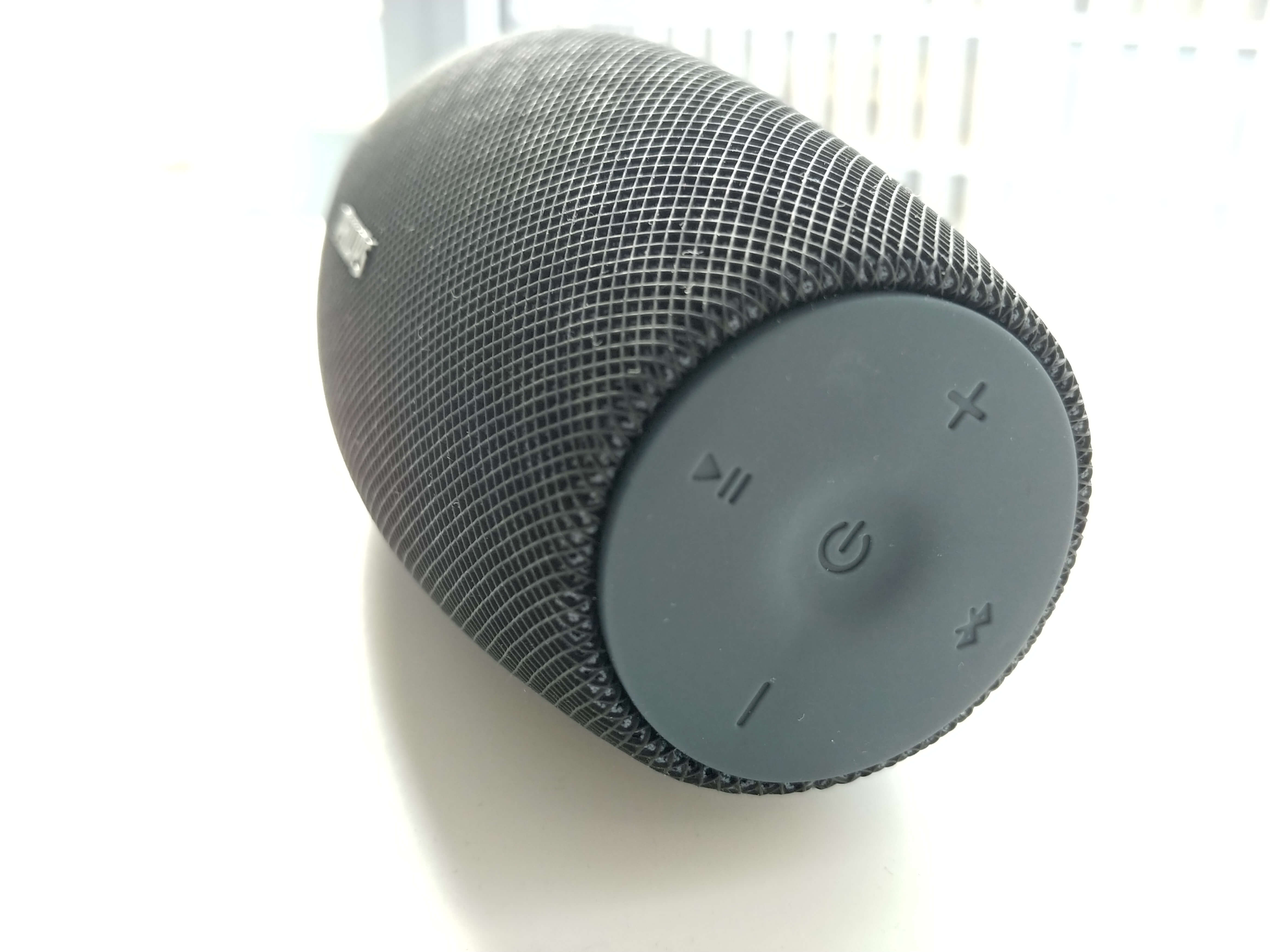 concours on vous offre une enceinte philips everplay. Black Bedroom Furniture Sets. Home Design Ideas