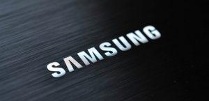 Ere Numérique, Samsung : la marque coréenne va-t-elle éditer des lunettes connectées ?