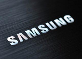 Samsung : la marque coréenne va-t-elle éditer des lunettes connectées ?