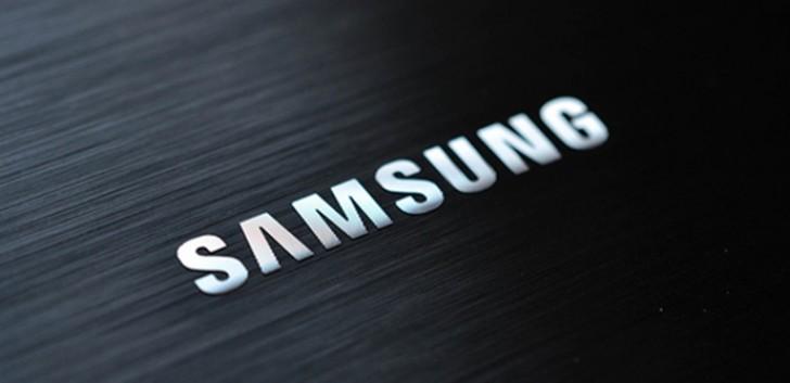 Samsung Galaxy S10 : des clones envahissent le marché