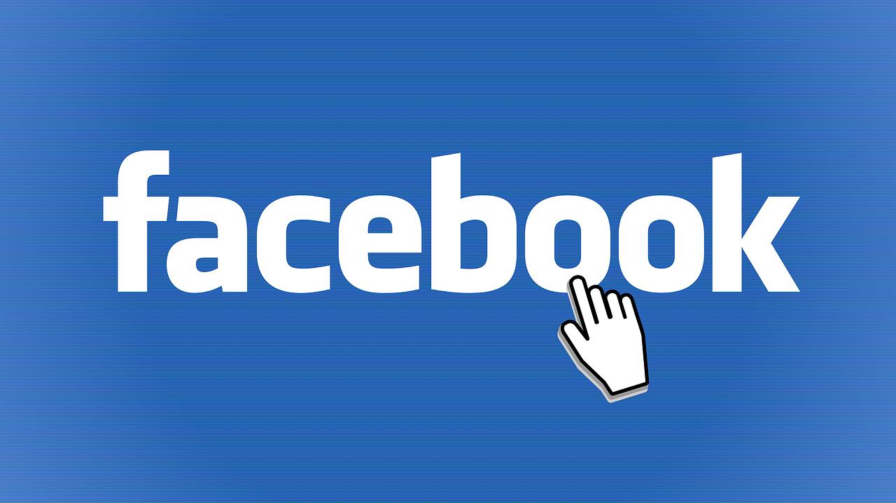 Lutte contre la criminalité : suppression de 1,5 milliard de comptes Facebook en quelques mois