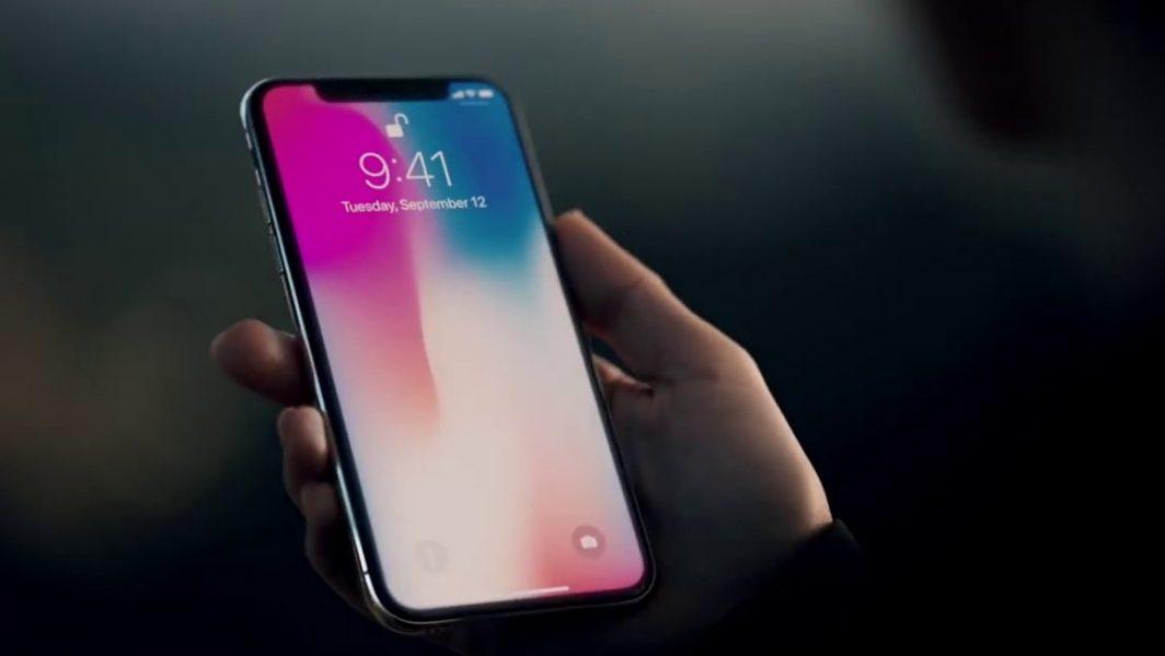 iPhone X : Free Mobile propose désormais sa location !