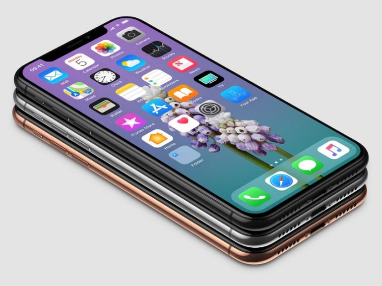 Iphone S Qui Est Le Moins Cher