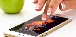 iPhone : une batterie explose dans un Apple Store à Hong Kong