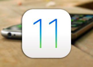 iOS 11.3 bêta 1 dévoile un nouvel iPad avec Face ID
