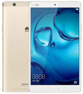 Bon plan : la tablette Huawei M3 est à 346 euros sur GearBest