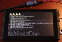 Nintendo Switch sous Linux : vers l'installation de jeux piratés ?
