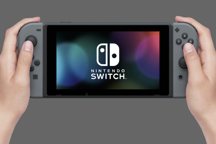 Jouer en ligne sur Nintendo Switch deviendra payant cette année comme sur PS4 et Xbox One !