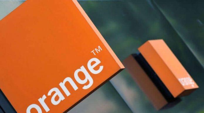 Orange vs TF1