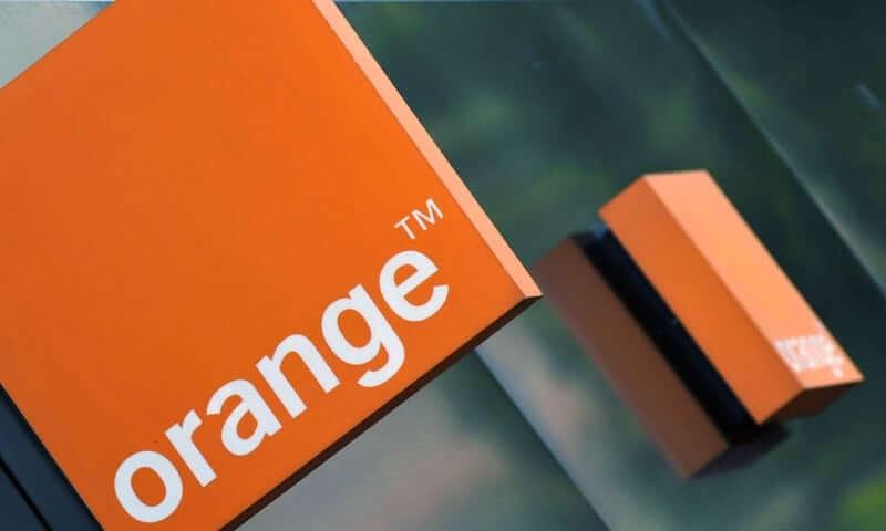 Le nouveau PC Orange, de la taille d'une clé TV