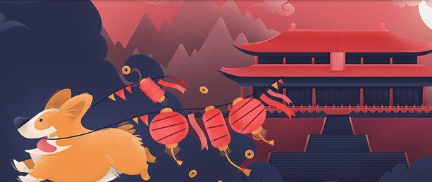 Nouvel An Chinois : les soldes gaming à ne pas louper sur Steam et GOG !