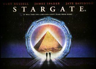 Grâce à YouTube, profitez du film Stargate gratuitement !