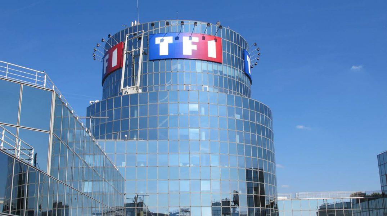Free se prépare au départ des chaîne du groupe TF1 de ses Box