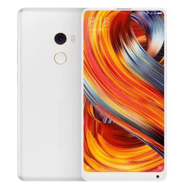 Super bon plan : Xiaomi Mi Mix 2 et sa coque en céramique à 516 euros sur GearBest !