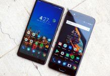 OnePlus : suite à un sondage peu flatteur, la marque trolle Xiaomi