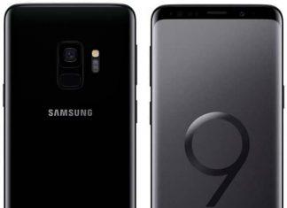 Samsung Galaxy S9 et S9+ : on connait enfin leurs prix en euros !