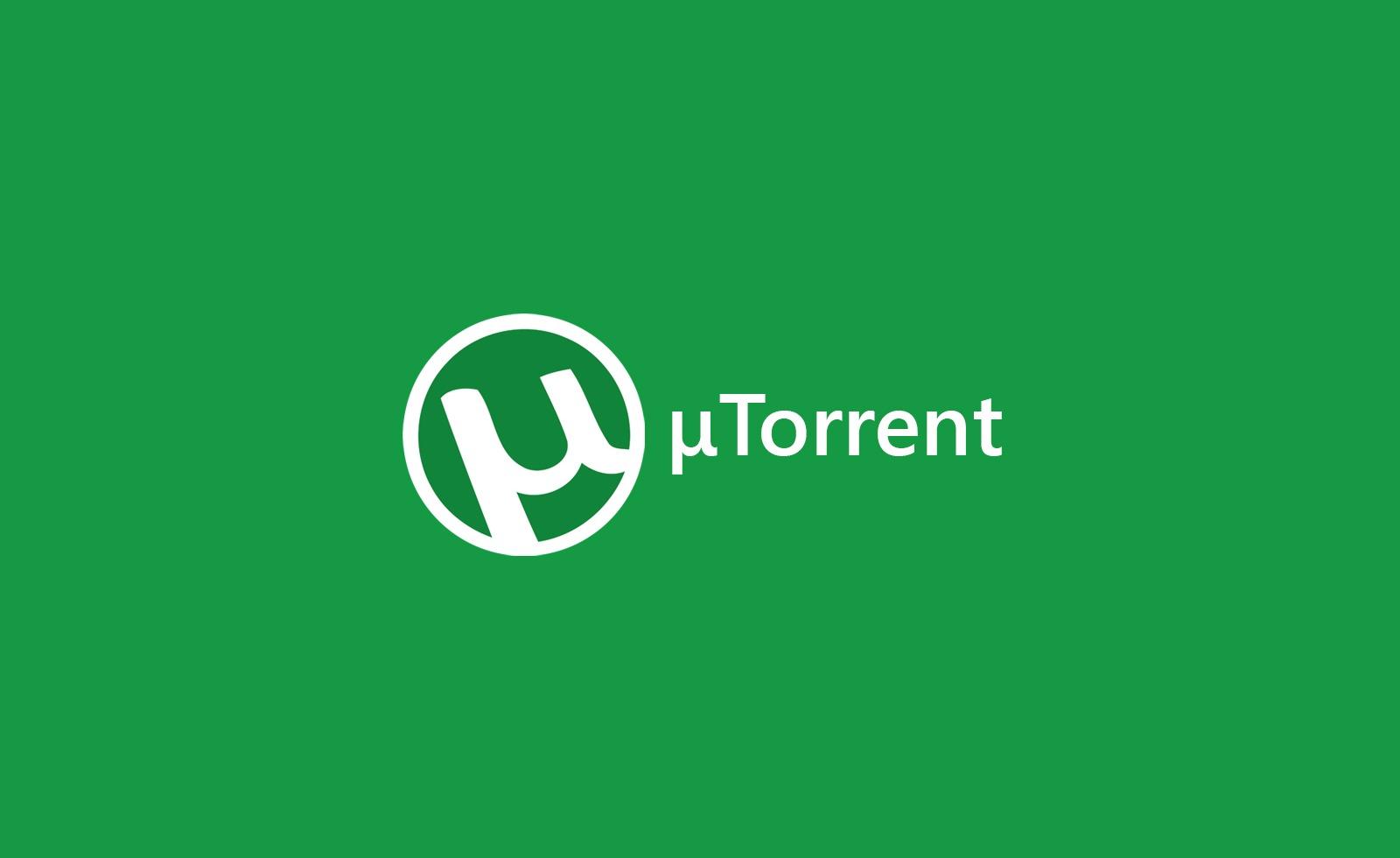 Le rachat de uTorrent par un site de cryptomonnaie ne change rien