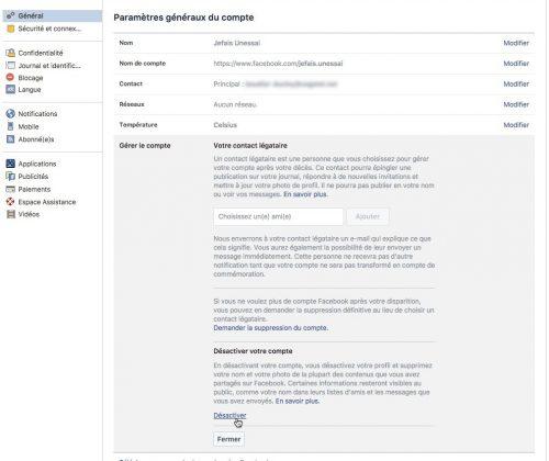 fb 03 500x420 - Le 28 février c'est la journée mondiale sans Facebook