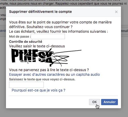 fb 08 - Le 28 février c'est la journée mondiale sans Facebook