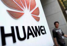 Huawei et ZTE : selon le FBI, la CIA et la NSA, il ne faut pas acheter leurs smartphones