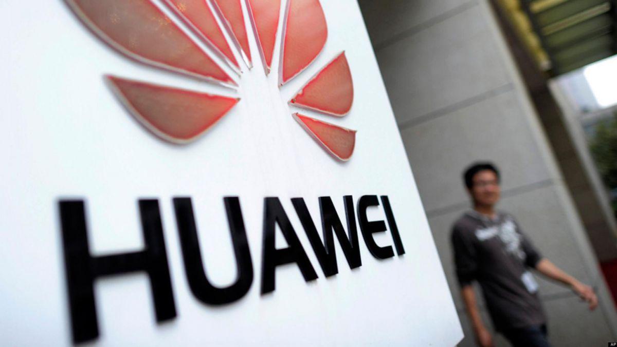 Huawei mise également sur les téléviseurs connectés 8K 5G