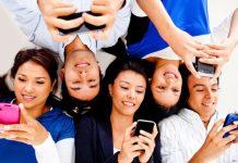 Les iPhone addicts jugent négativement les utilisateurs Android lors du premier rendez-vous