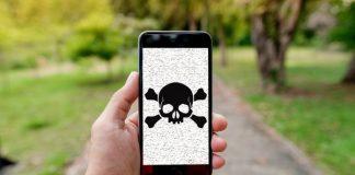 iPhone : un caractère indien peut bloquer votre smartphone Apple