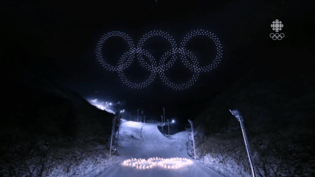 Olympic Destroyer, le Malware des Jeux Olympiques de PeyongChang