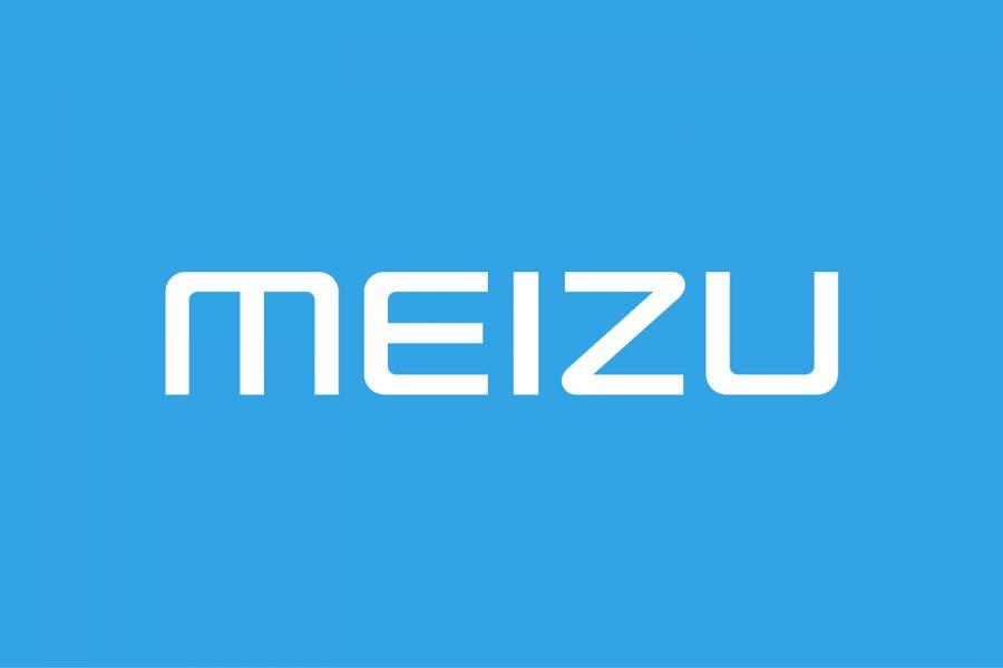 Meizu France arrête l'aventure