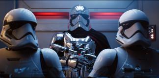 Les jeux vidéo du futur auront un rendu cinématographique grâce à Epic Games