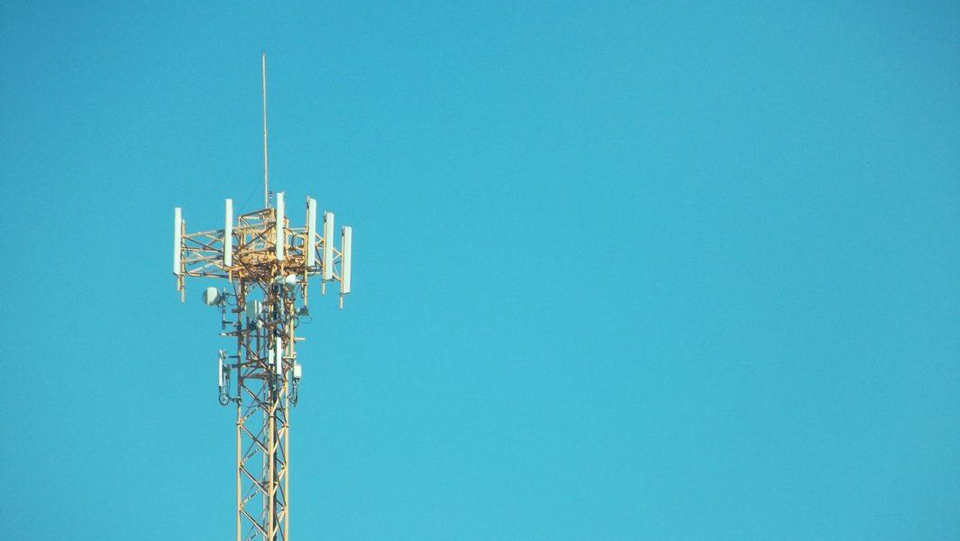 Des forfaits 5G en 2019, dans quelques villes en France