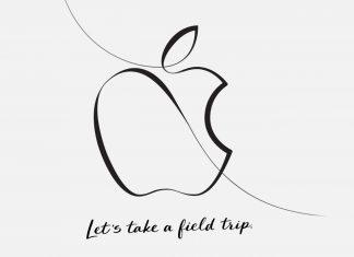Apple tiendra une keynote le 27 mars dans une école de Chicago