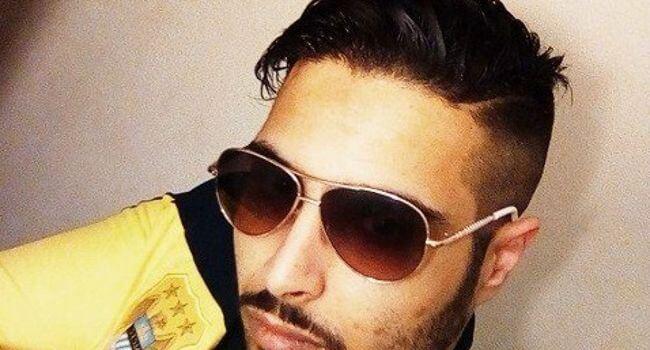 Jawad Bendaoud, logeur de deux jihadistes, se serait fait pirater son profil Snapchat