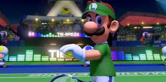 Nintendo : grâce à la taille du pénis de Luigi, on sait combien mesurent les personnages de l'univers Mario !
