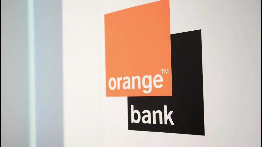 Orange Bank, 10 minutes seulement pour votre prêt de 75 000 euros !
