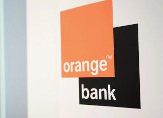Orange Bank, 10 minutes seulement pour votre prêt