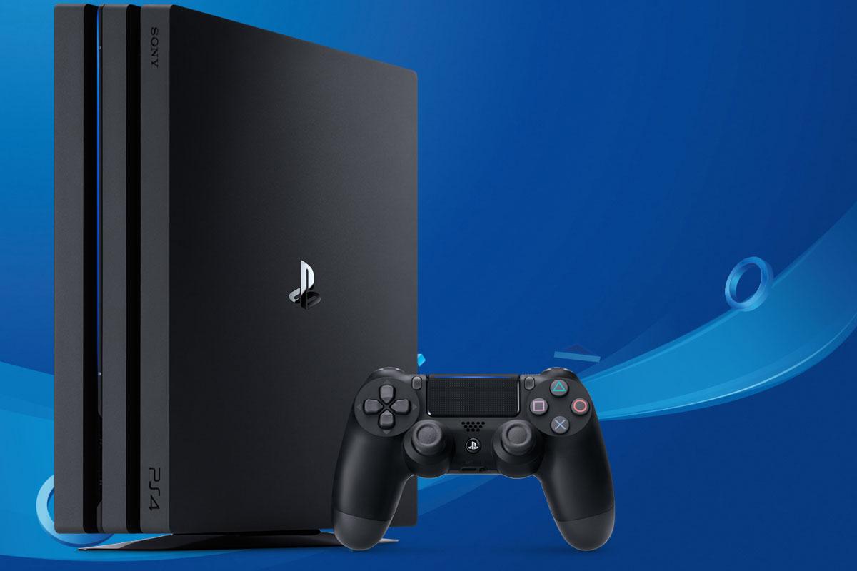 PlayStation 4 : le jailbreak complet de la console est désormais possible