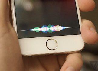 Siri peut lire les notifications cachées de vos iPhone