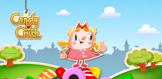 addiction candy 533x261 - Une mère détruit sa vie en jouant 18 heures par jour à Candy Crush
