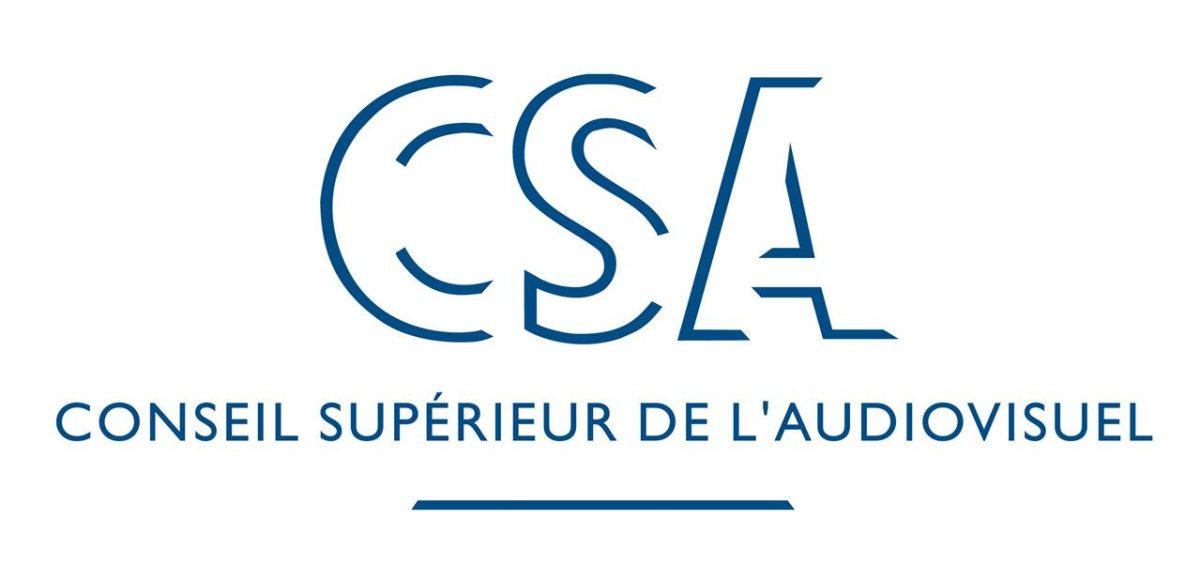 Le CSA prend position pour TF1 contre Free et Canal+