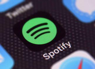 Spotify : 2 millions d'utilisateurs utilisent le service en version piratée