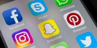 Un GIF raciste de Giphy sur Snapchat et Instagram créé la polémique