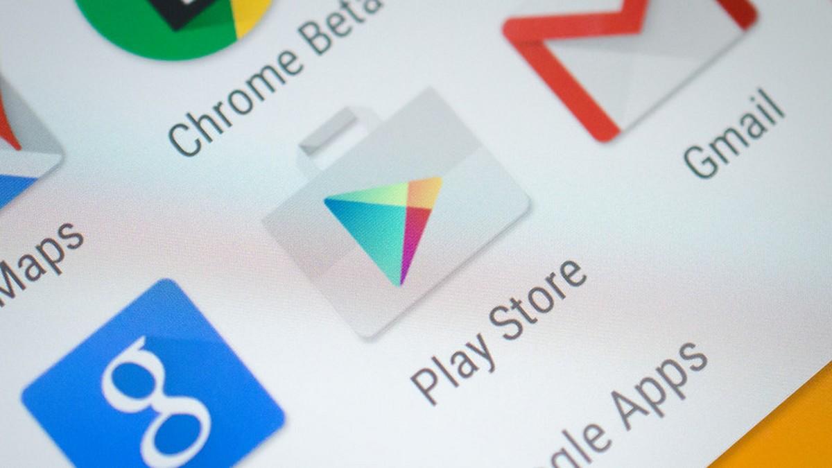 """Accusés de """"pratiques abusives"""", Google et Apple répondent à l'État français"""