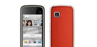 Une adolescente est morte à la suite de l'explosion de son Nokia